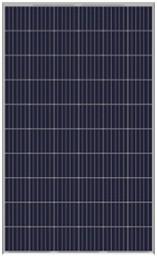 Yingli Solar 60 cella