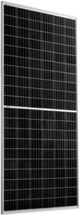 risen solar technology - Monokristály - 144 Cella